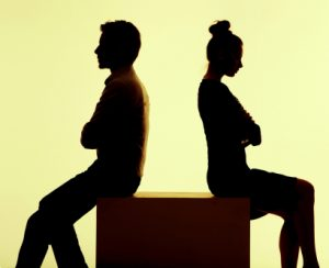 Marriage,Marriage law,Dissolution of marriage,Absolute divorce