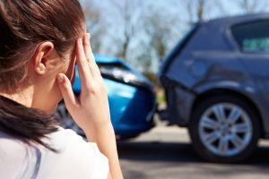 Personal Injury Attorney Chicago